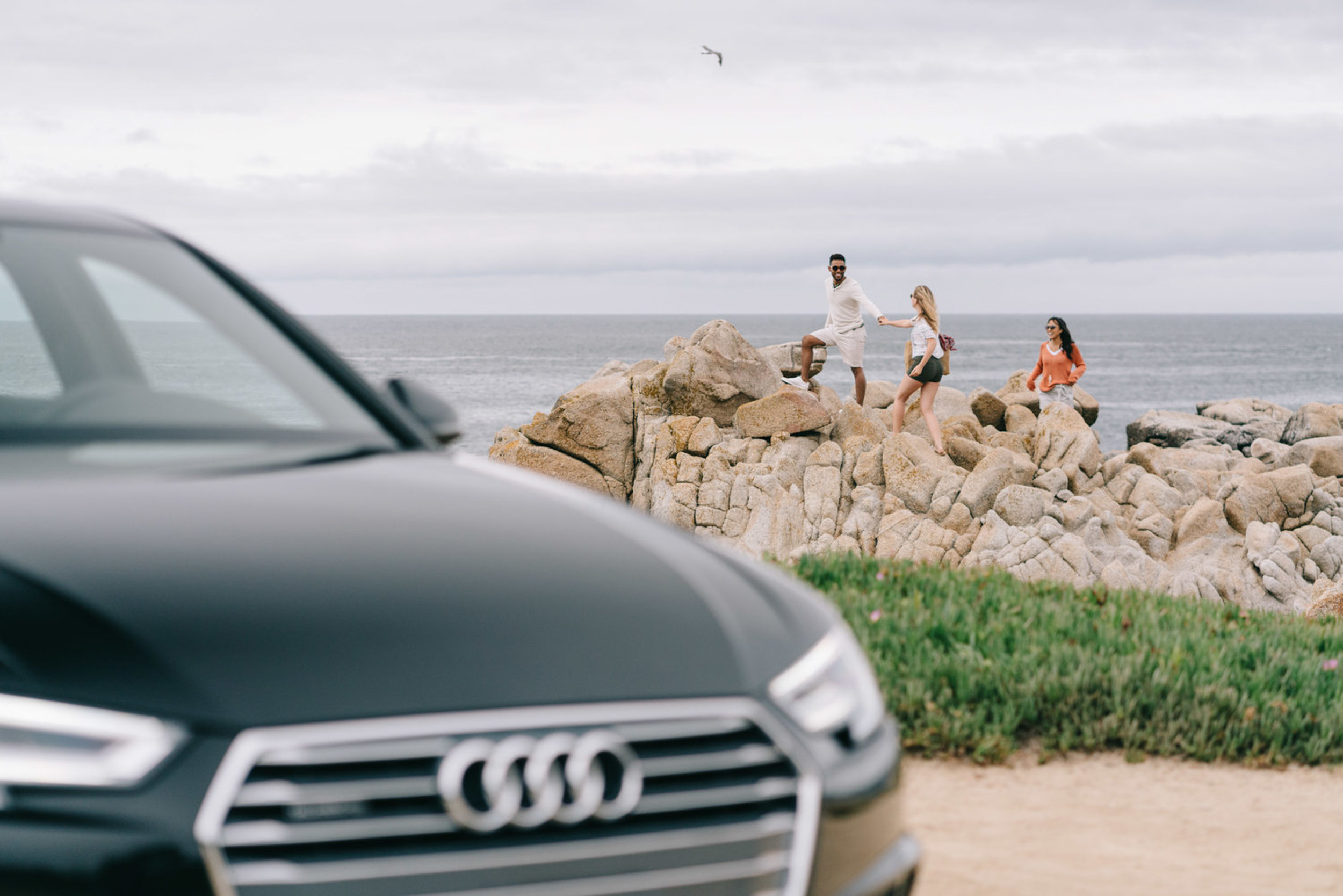 Audi Bay Area >> Bax Towner San Francisco Bay Area Commercial Photography Audi On