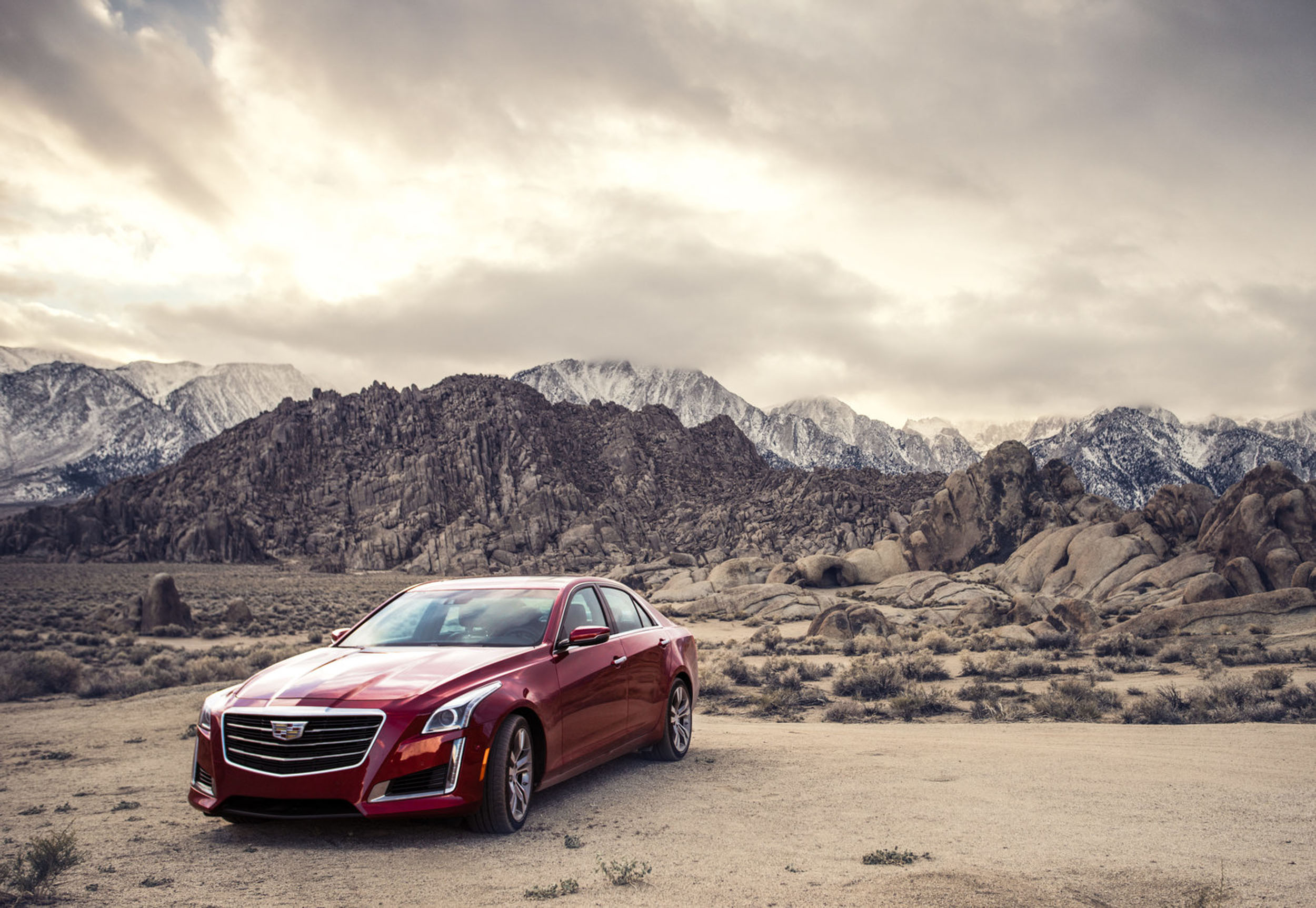 Automotive-Cadillac-2043