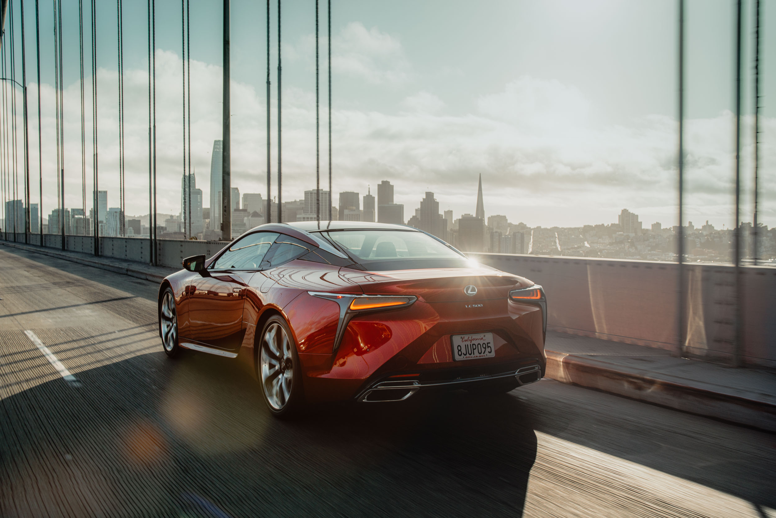 Automotive-LexusLC-20190907-BA77774
