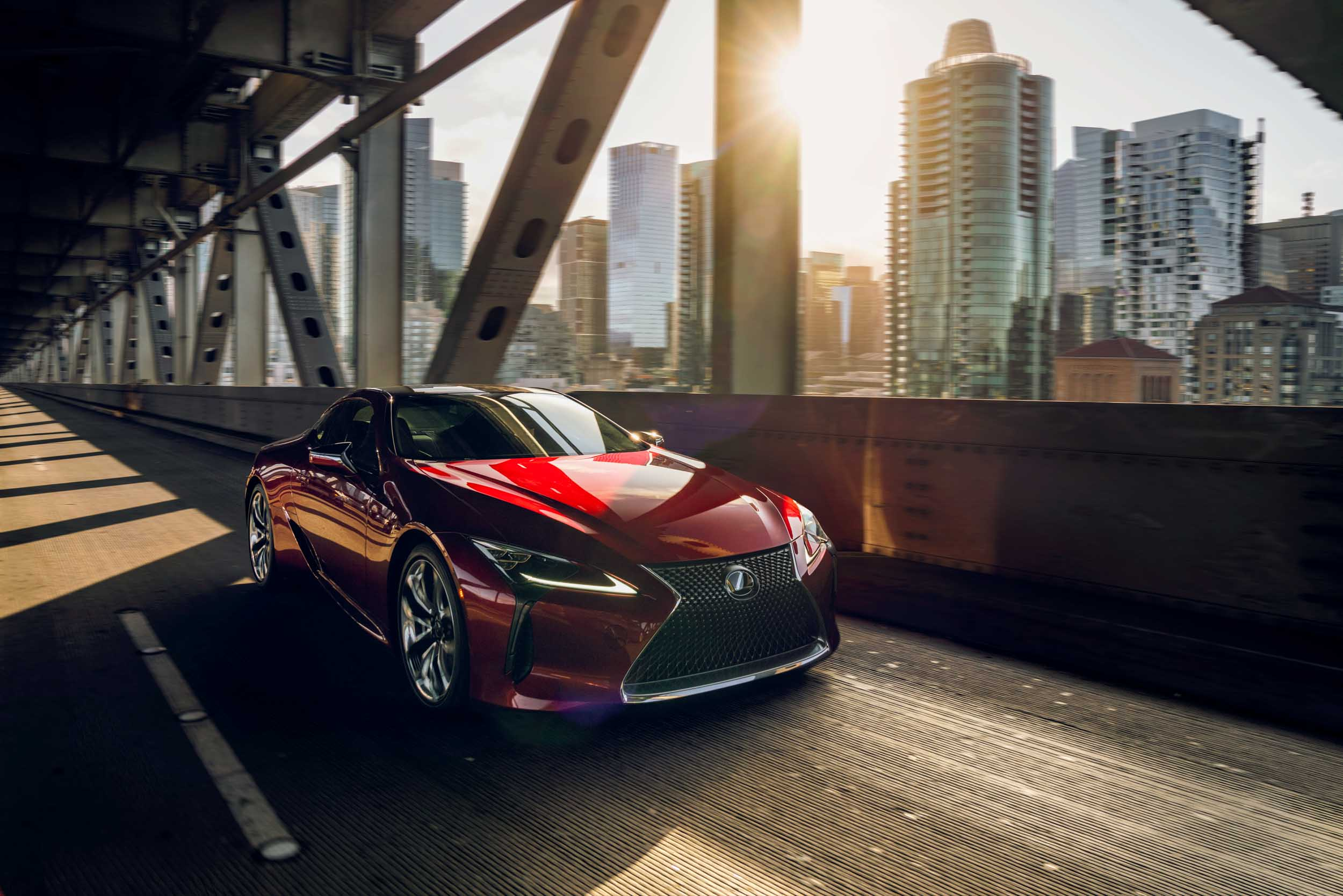 Bax-Towner-PF-Automotive-LexusLC-20190907-BA77867