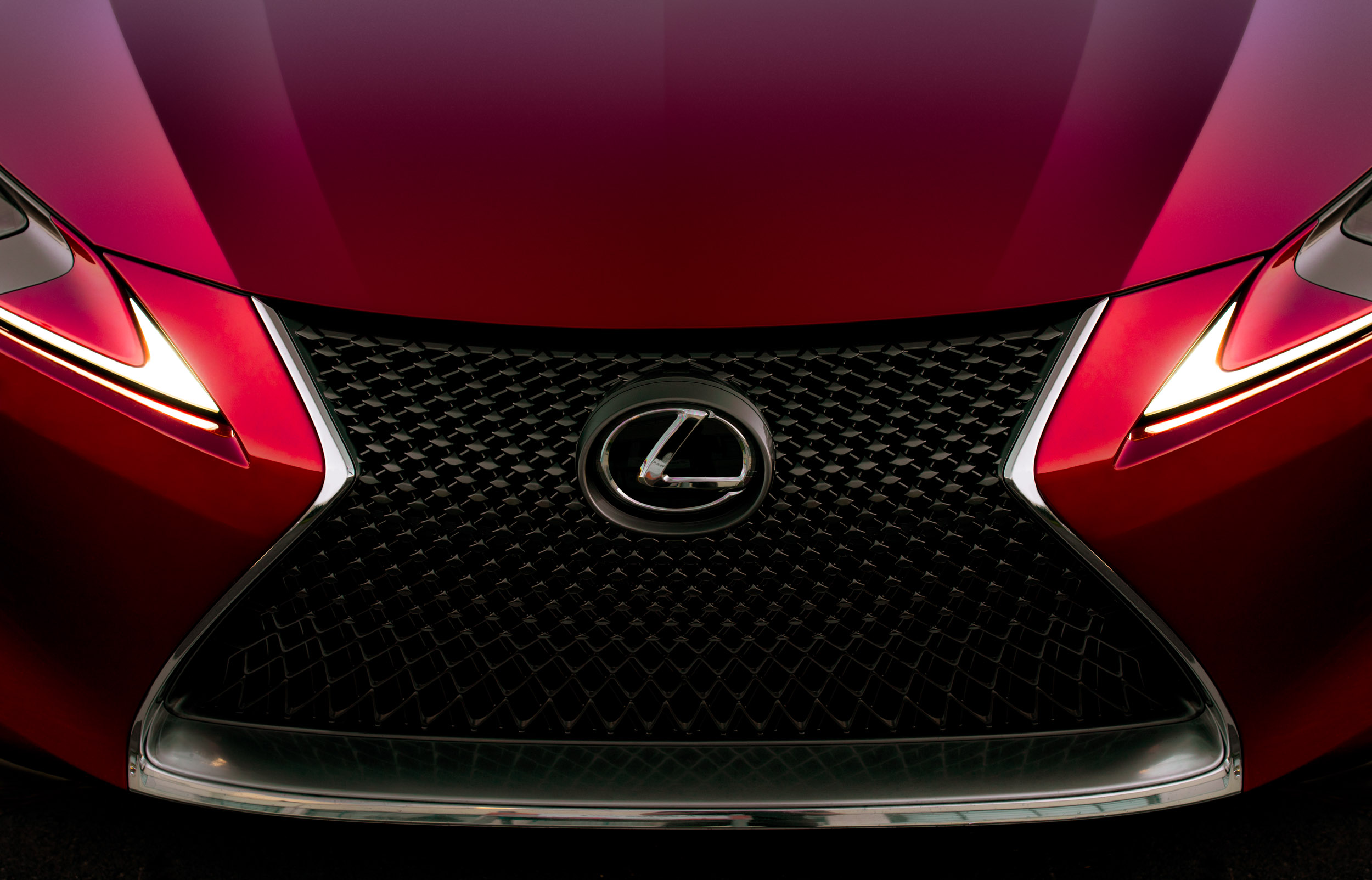 Automotive-LexusLC-20190907-TA94583