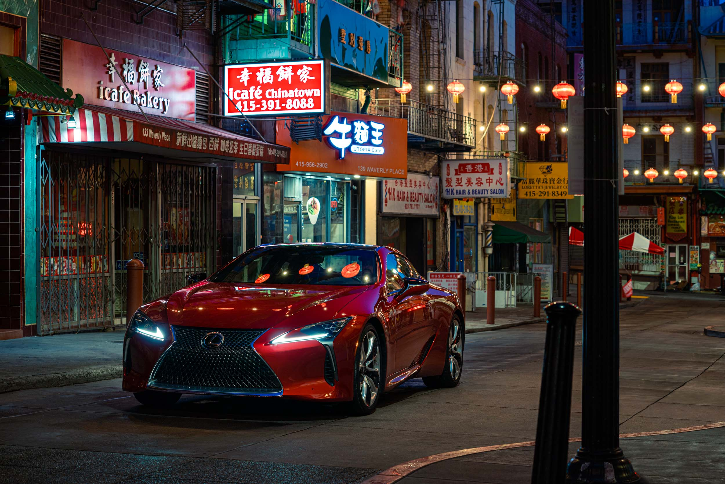 Automotive-LexusLC-20190908-BA79024