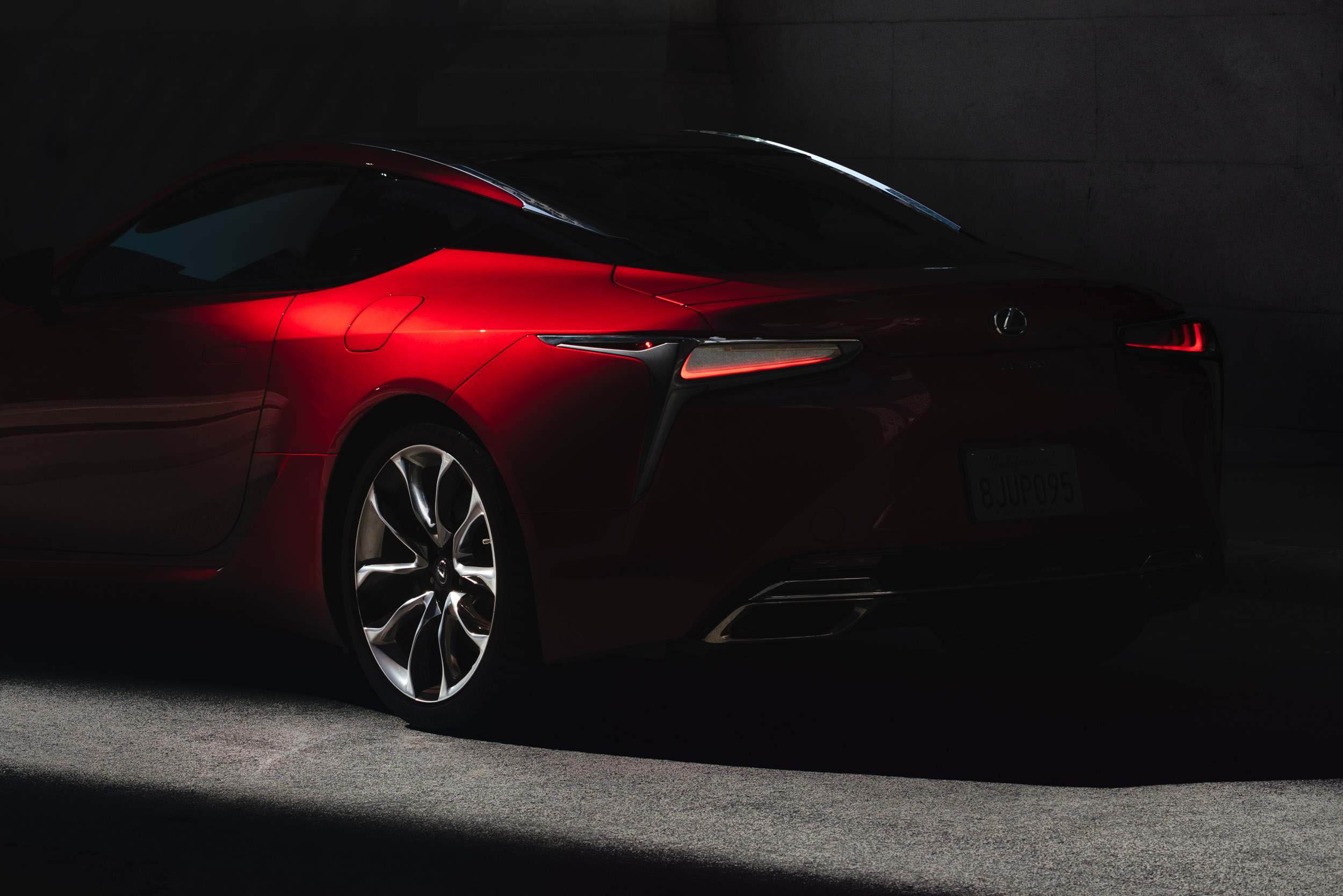 Automotive-LexusLC-20190908-BA79798