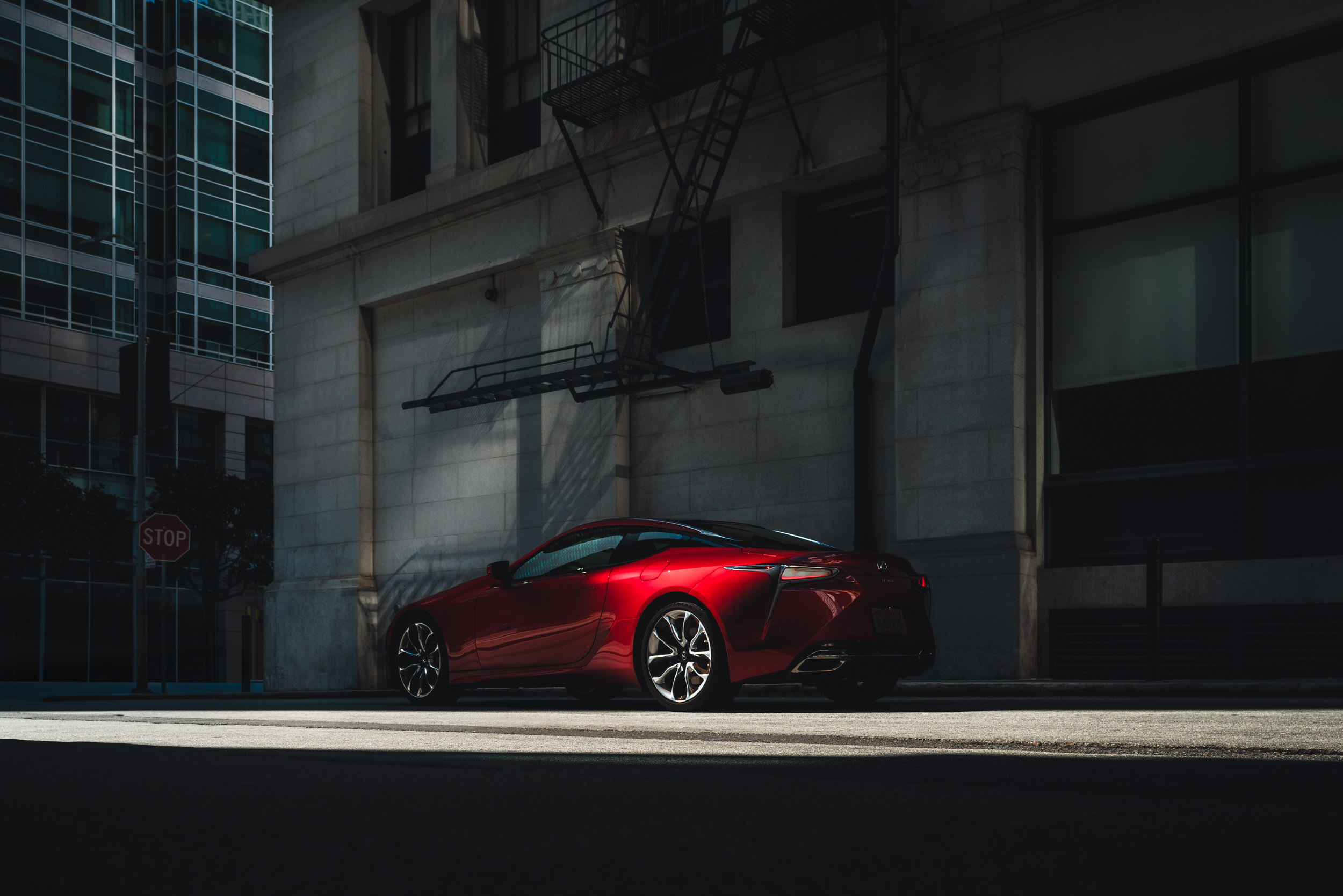 Automotive-LexusLC-20190908-TA70314