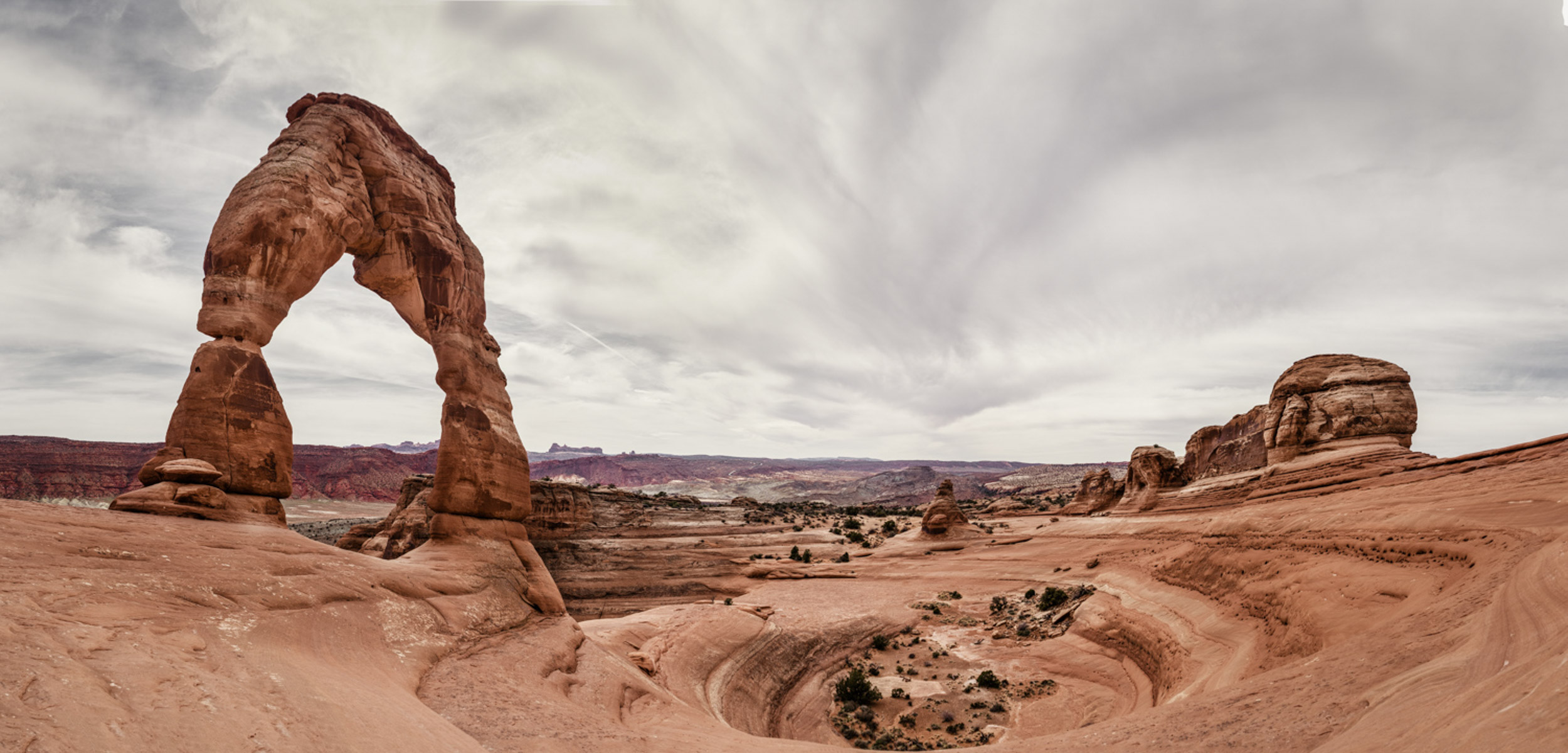 Travel-American-West-Arch-4