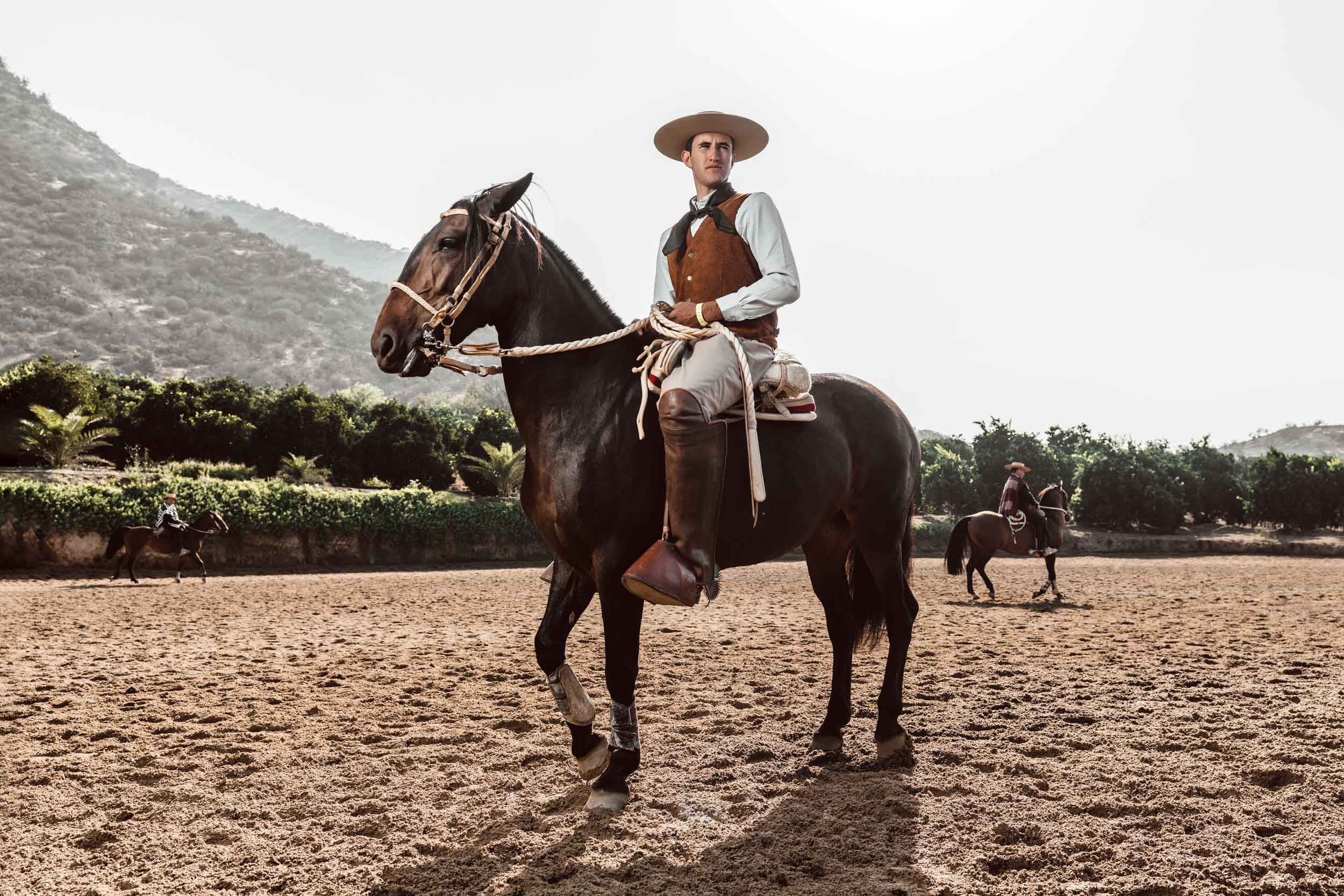 Travel-Chile-Rodeo-BA79048-Edit