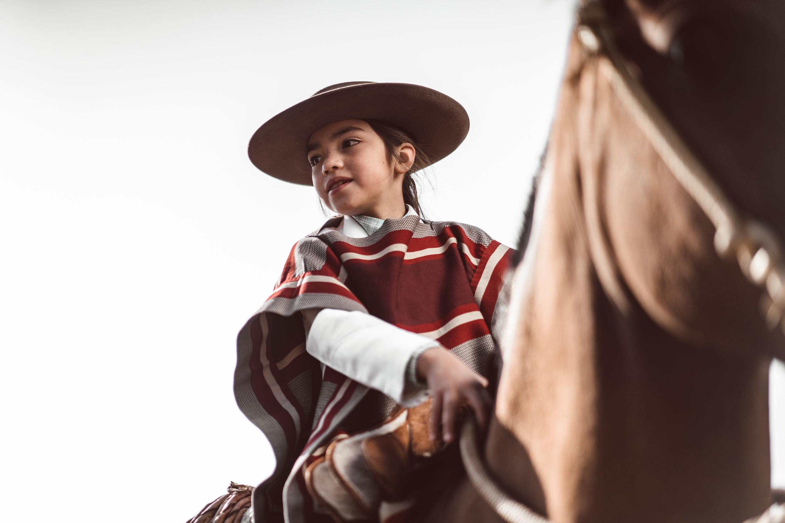 Travel-Chile-Rodeo-BA79140