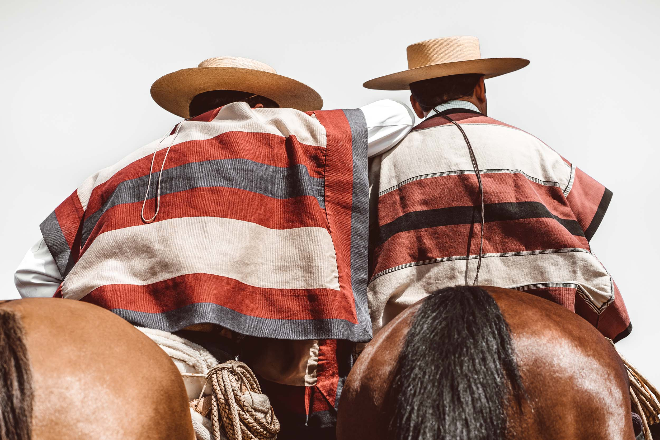Travel-Chile-Rodeo-TA91442-Edit
