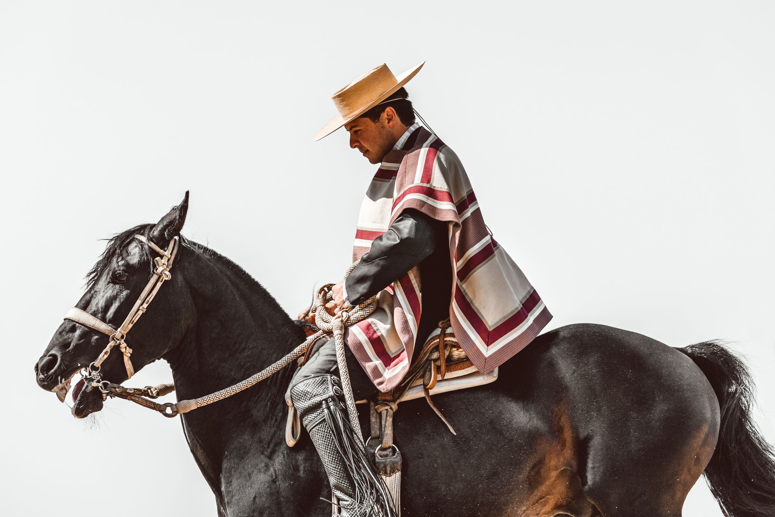 Travel-Chile-Rodeo-TA91579-Edit