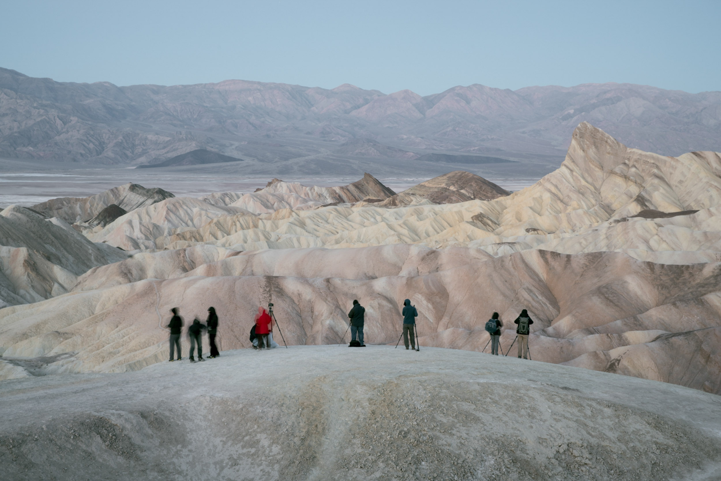 Travel-Death-Valley-1016
