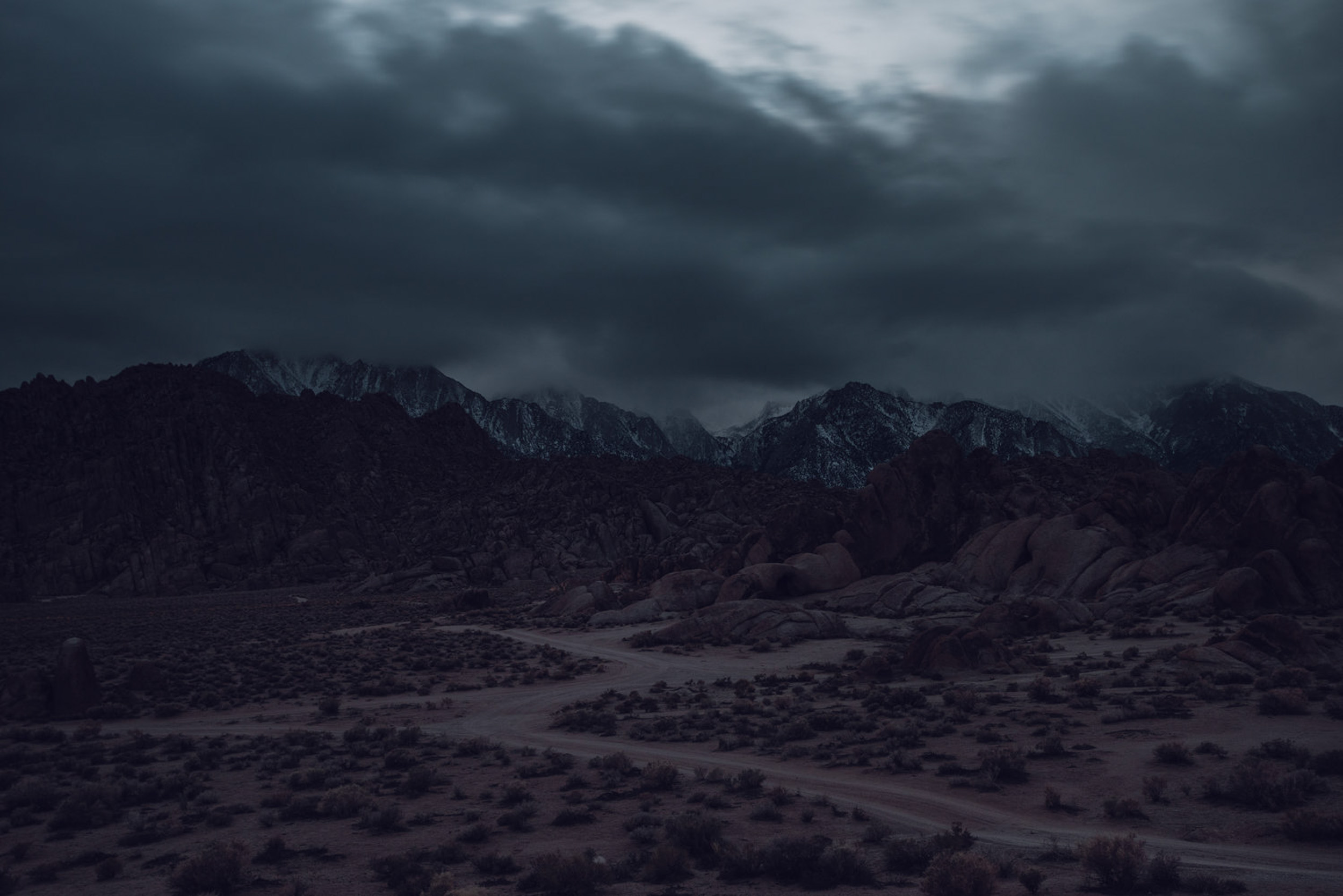 Travel-Death-Valley-2217