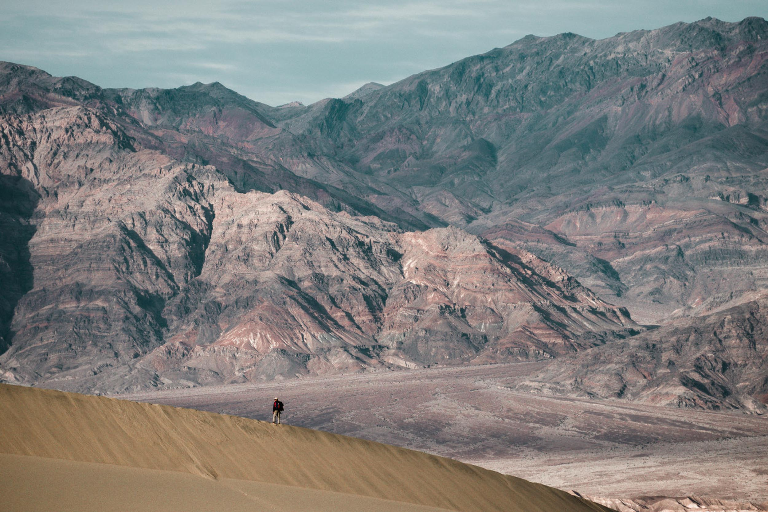 Travel-Death-Valley-3002