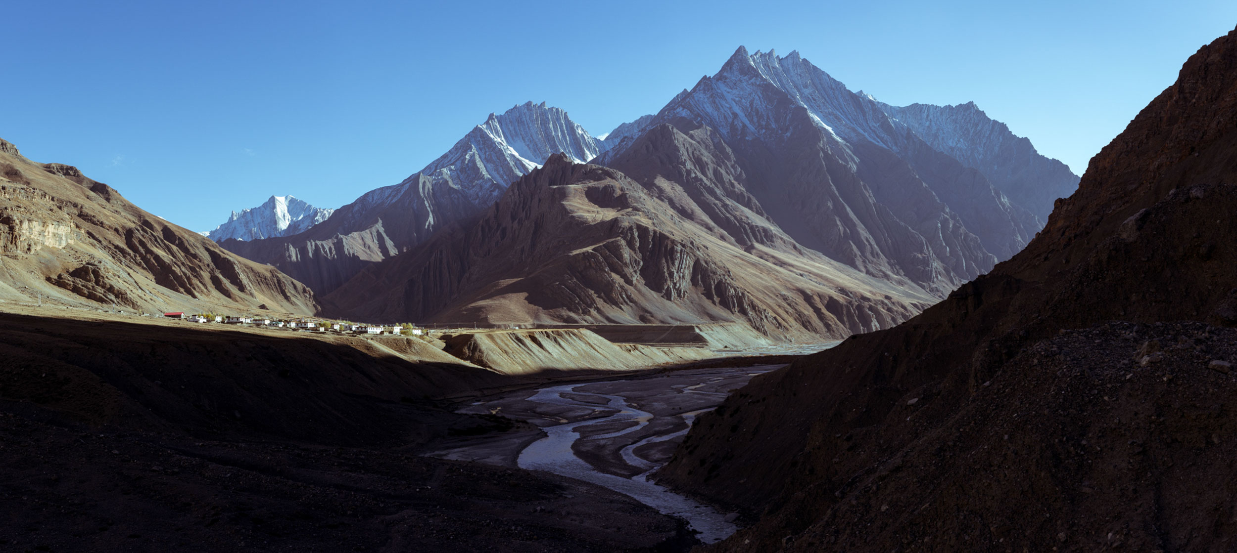 Bax-Towner-PF-Travel-India-Spiti-Valley