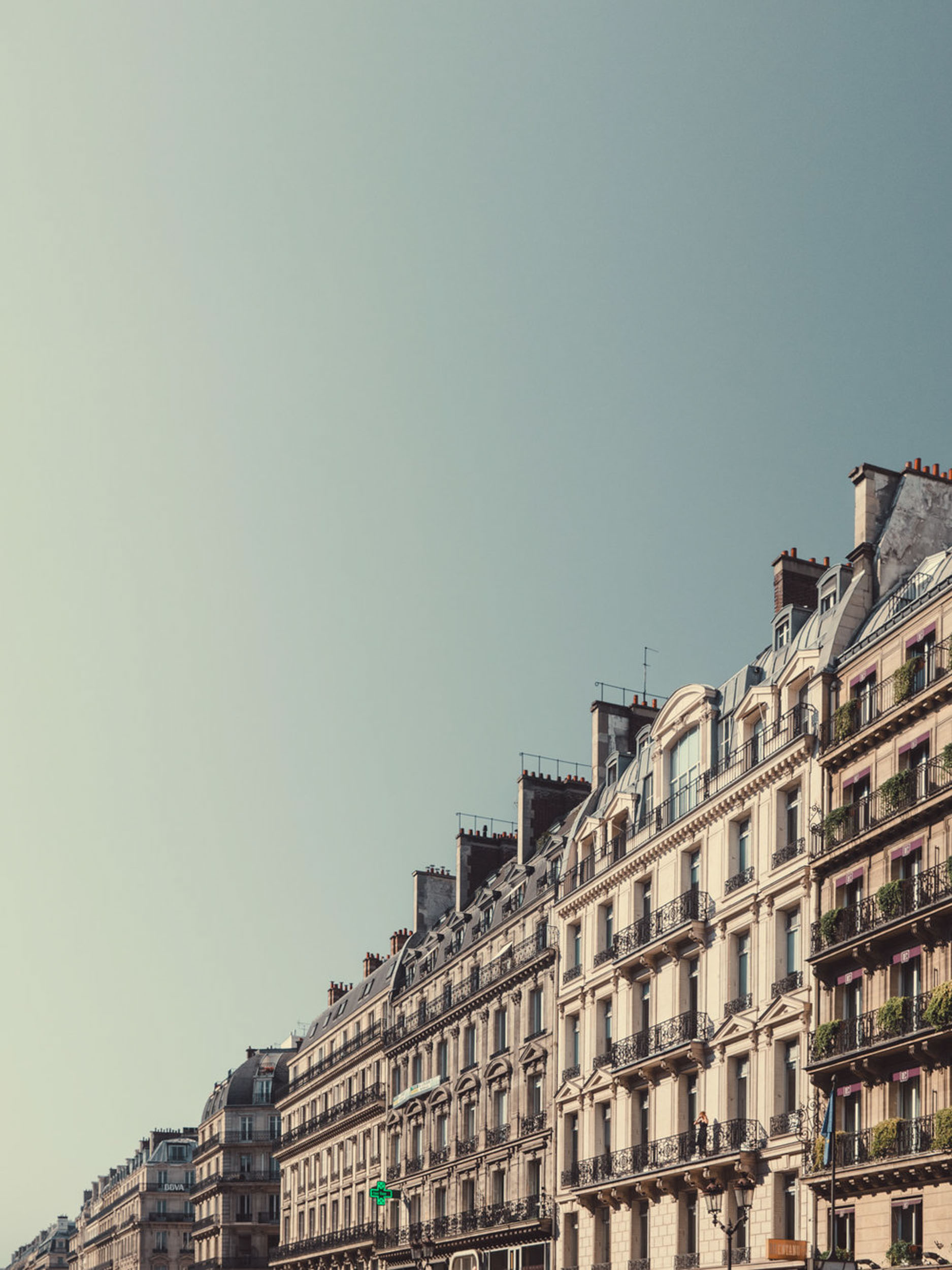 Travel-Paris-7827