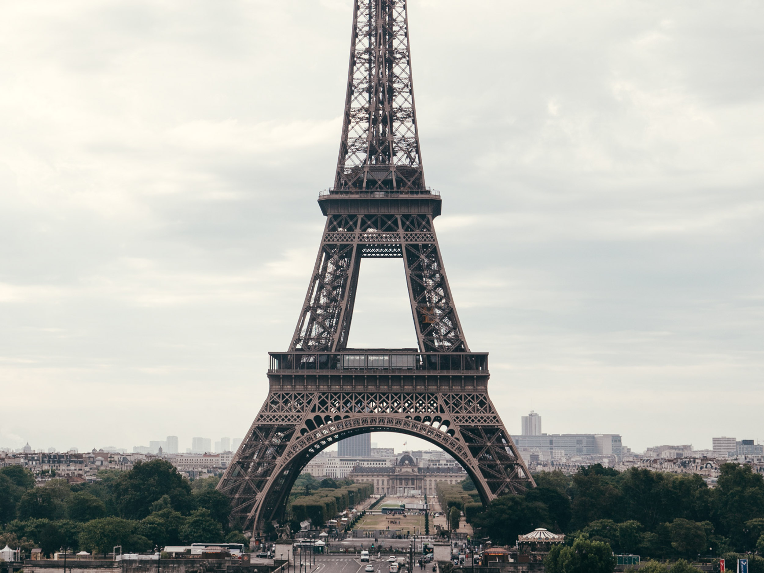 Travel-Paris-8039