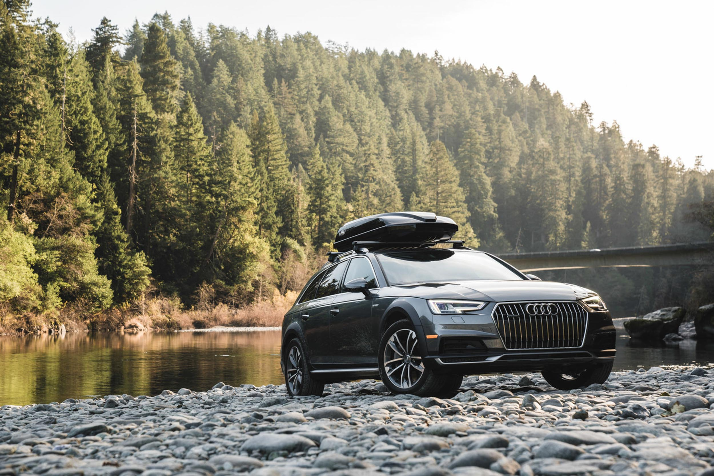 Travel-Smith-River-Audi-BAX9664